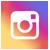 Ahlener SG Abteilung Fußball auf Instagram folgen!